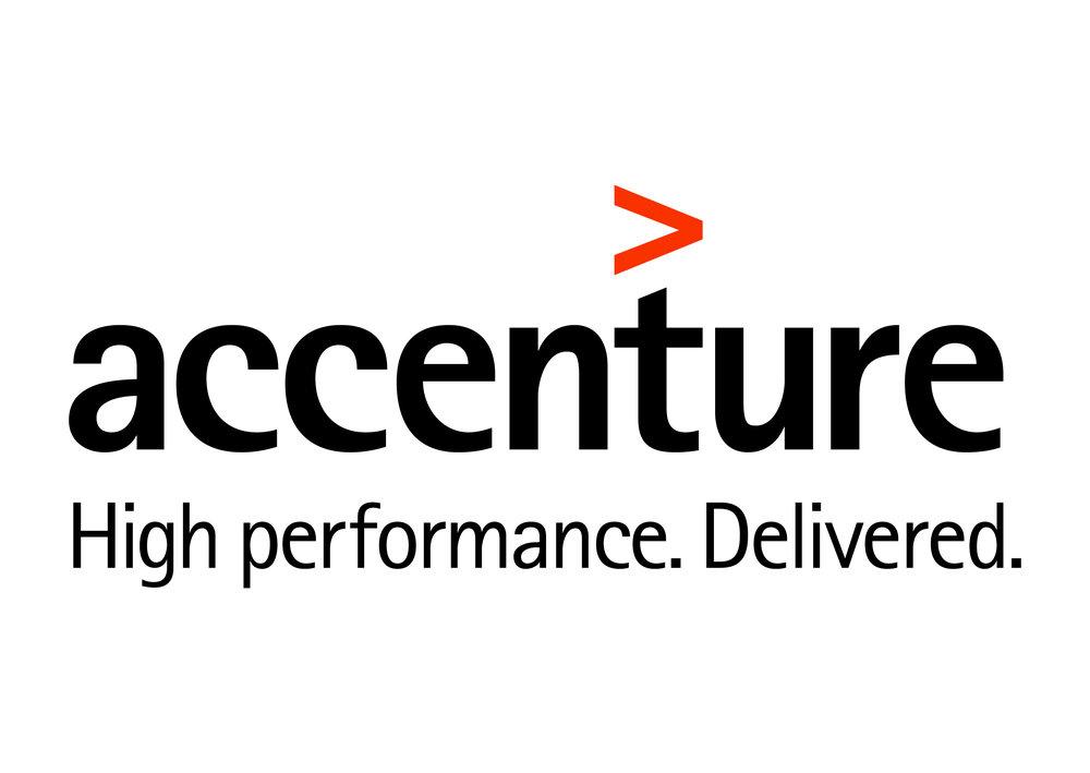 Accenture Logo_ORange-01.jpg