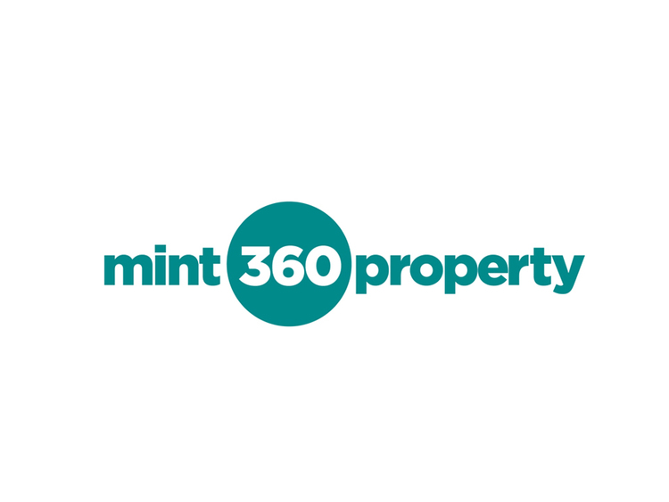 Mint360.jpg