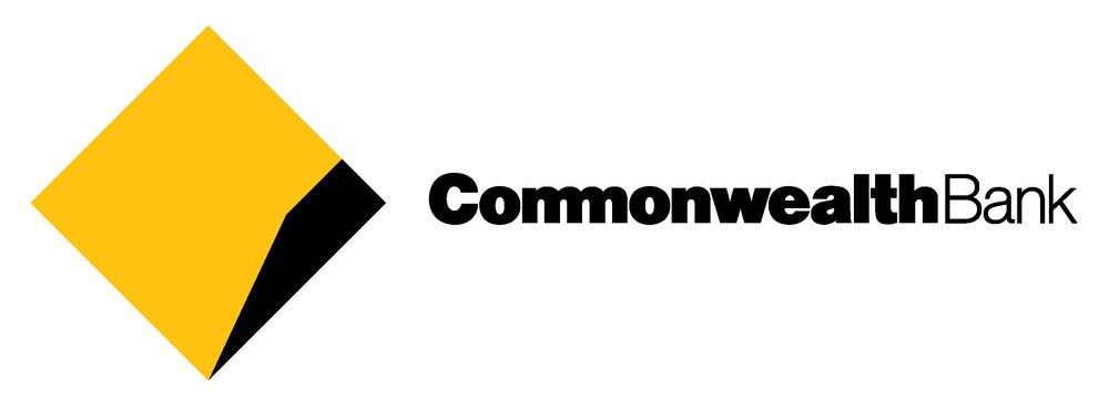 old-commonwealth-bank-logo.jpg