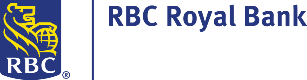 RBC_Cs_Logo.png