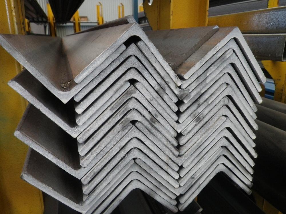 Rural Steel