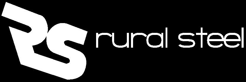 rural-steel