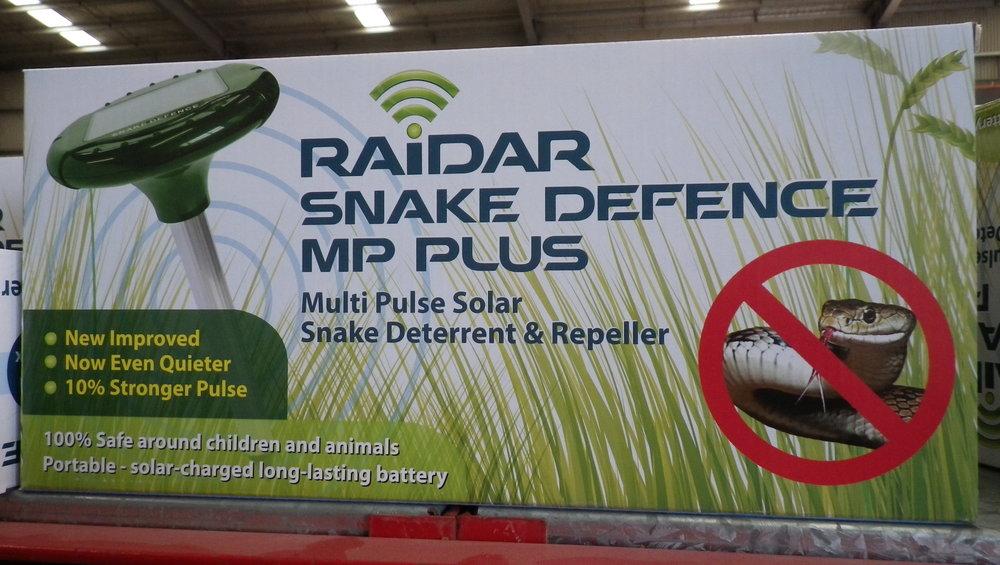 Snake Repeller.JPG