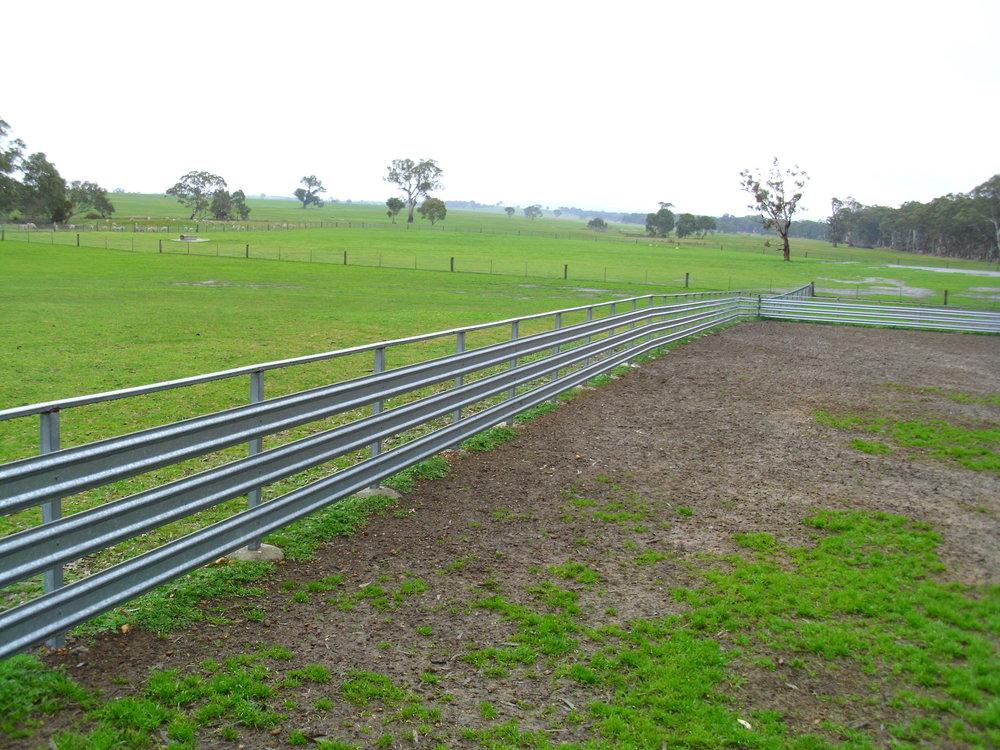 STP Fence3.JPG