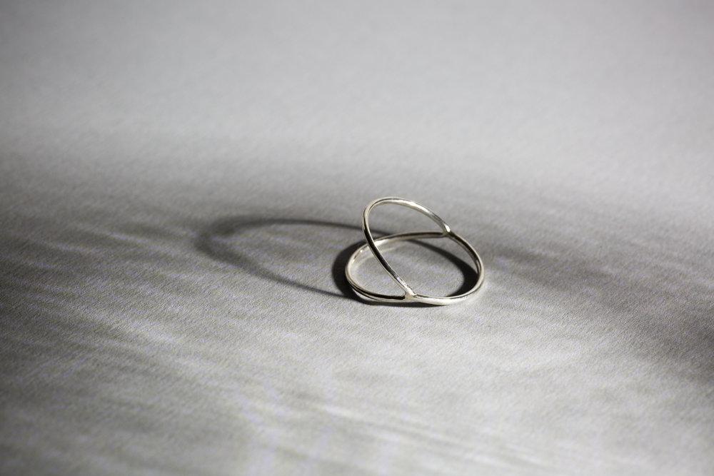 Silo Ring