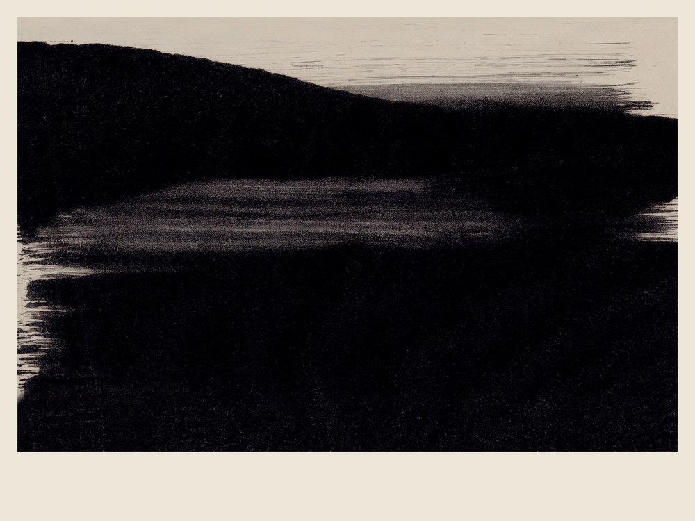 sea,_monotype-tcyugryo8gnfd4eb8f38cdc3051b45a0feb328fdadb57cb13880.jpg
