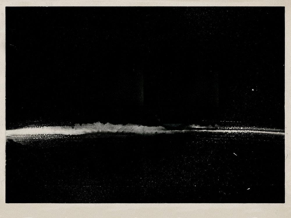 night,_monotype,_2016-mv3wcwk9mfqsd4eb8f38cdc3051b45a0feb328fdadb57cb13880.jpg