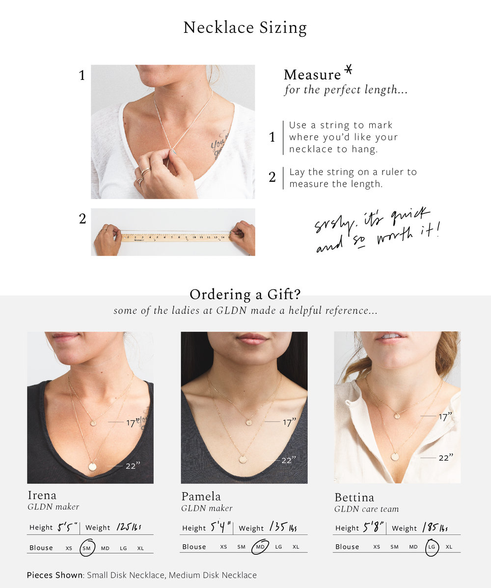 med-disk-necklace-sizing.jpg