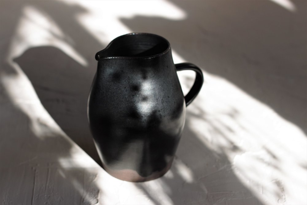 black+pitcher.jpg