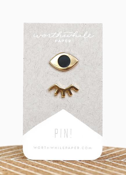 vert_pin_eye_grande.jpg