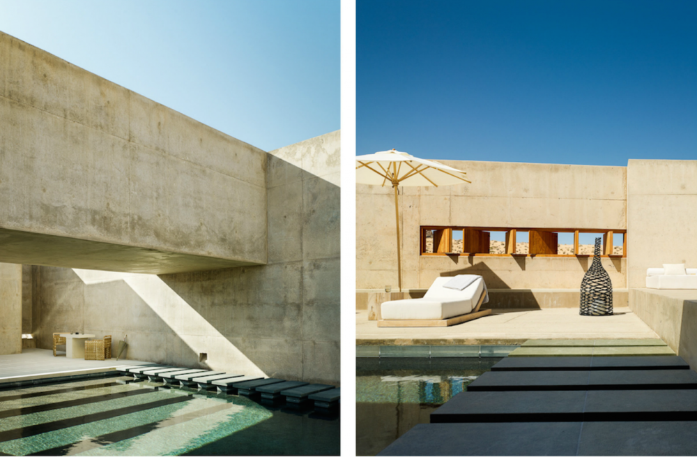 Architectuure_AmangiriHotel5-1440x943.png