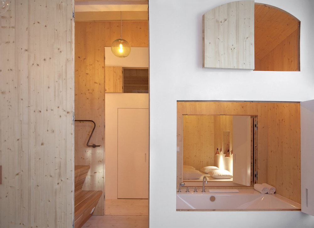 Room-204_Sigurd-Larsen_Michelberger-Hotel_Architecture-Danish-design-berlin_photo-Rita-Lino-3-1440x2160.jpg