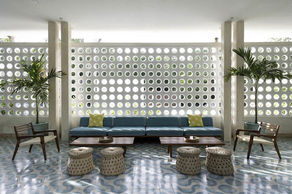iGNANT_Architecture_Tiki_Tiki_Tulum_Hotel_Arturo_Zavala_Haag_8.jpg