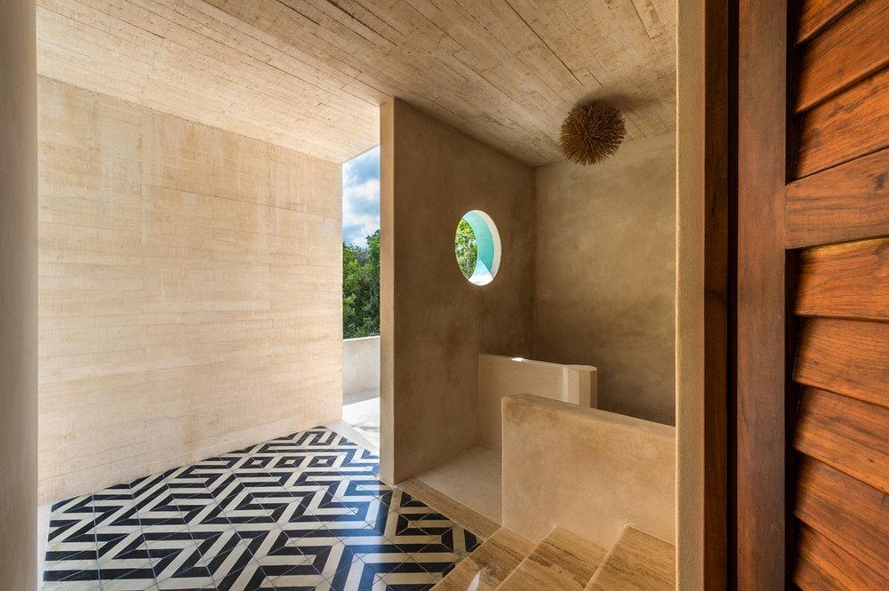 iGNANT_Architecture_Tiki_Tiki_Tulum_Hotel_Arturo_Zavala_Haag_6.jpg