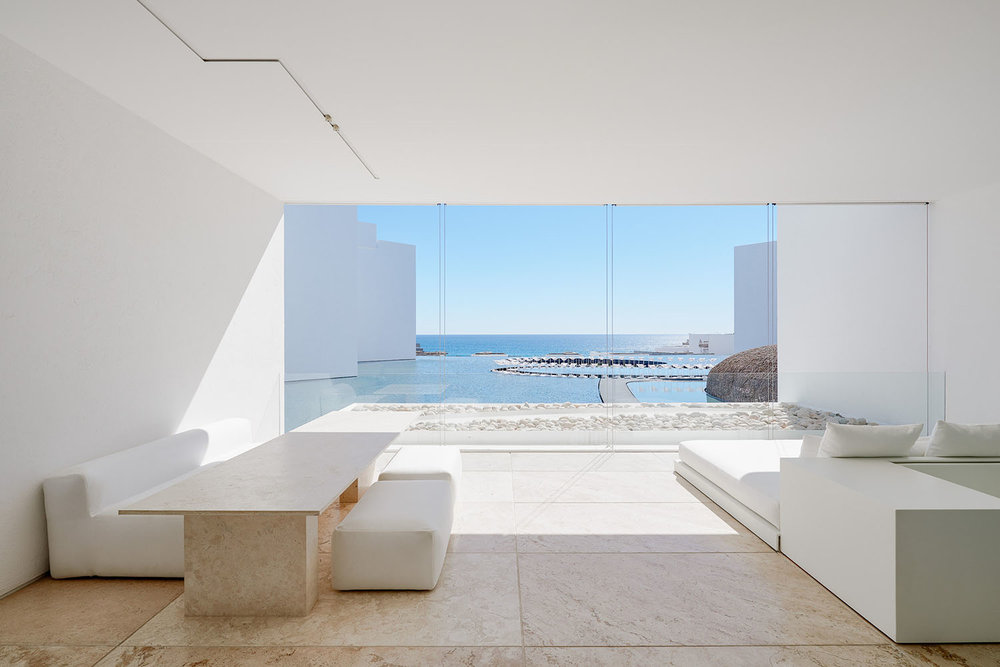iGNANT_Places_Hotel_Mar_Adentro_Taller_Aragones_25.jpg