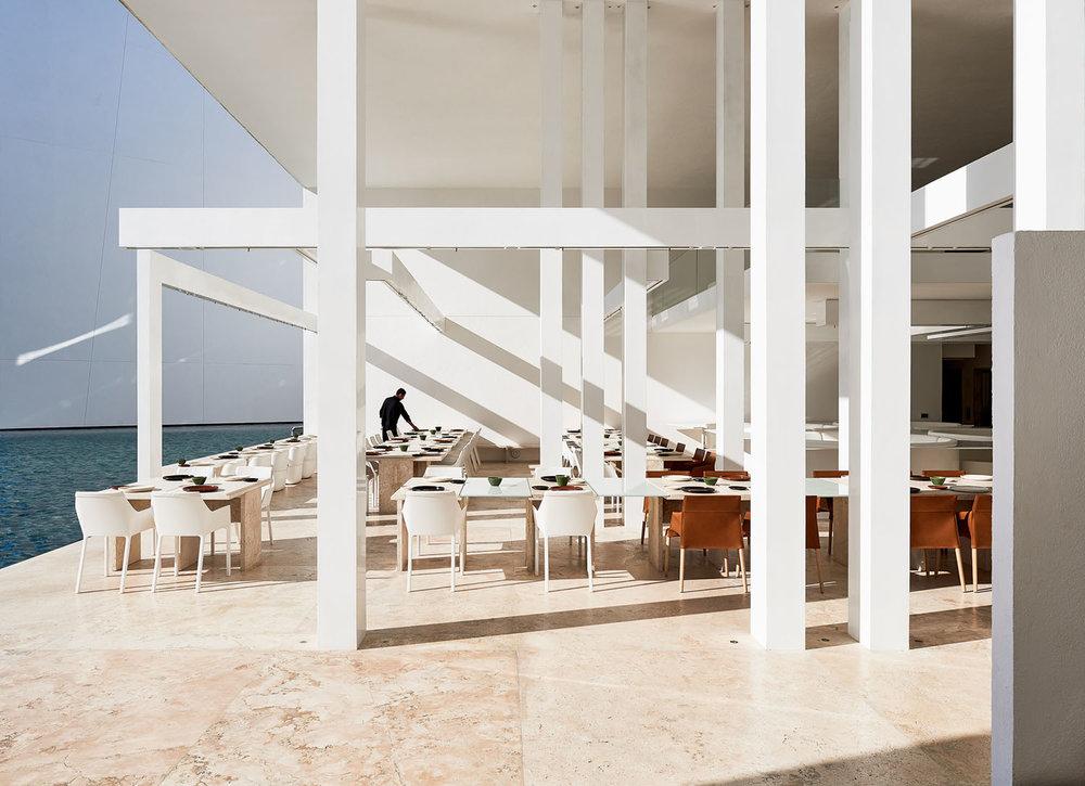 iGNANT_Places_Hotel_Mar_Adentro_Taller_Aragones_15.jpg