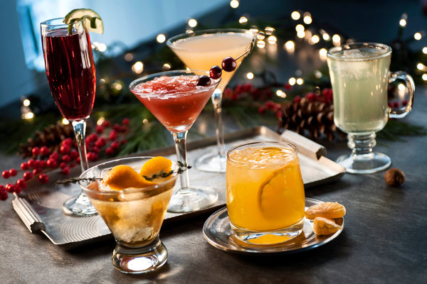 holidaydrinks222.jpg