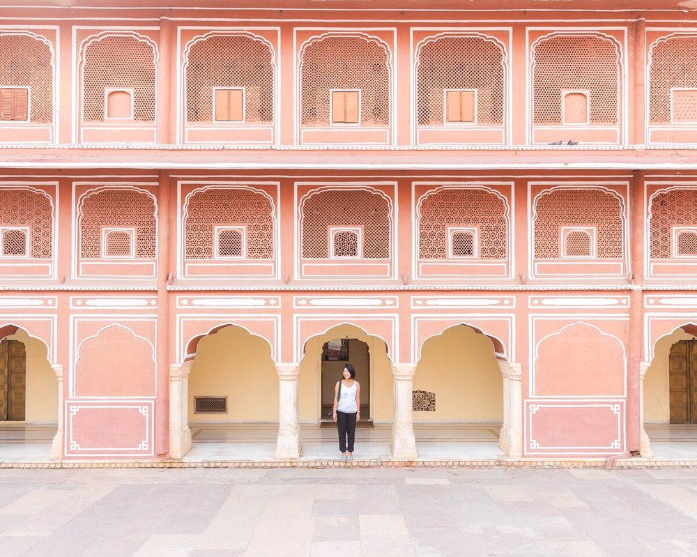 jaipur_india_preview.jpeg