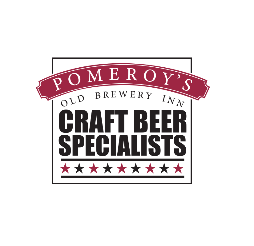 Pomeroys Craft Beer.png