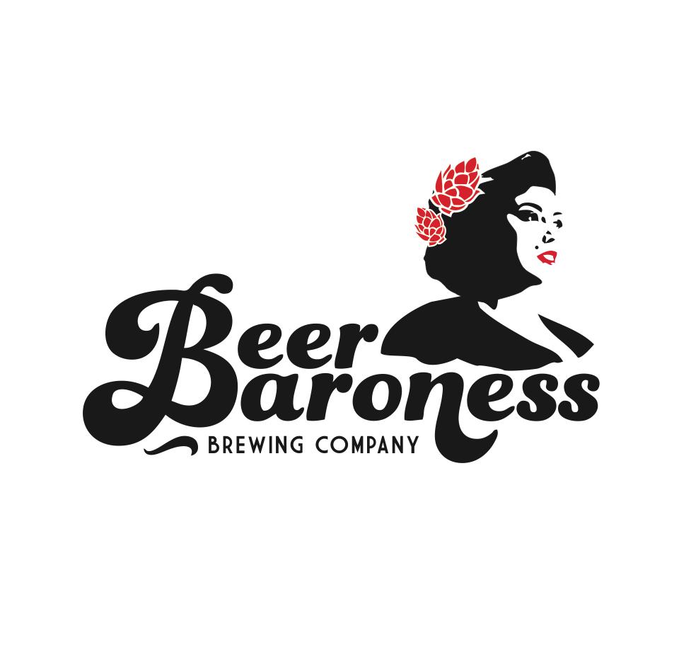 Beer Baroness.png