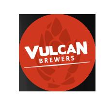 vulcan-brewing-logo.png