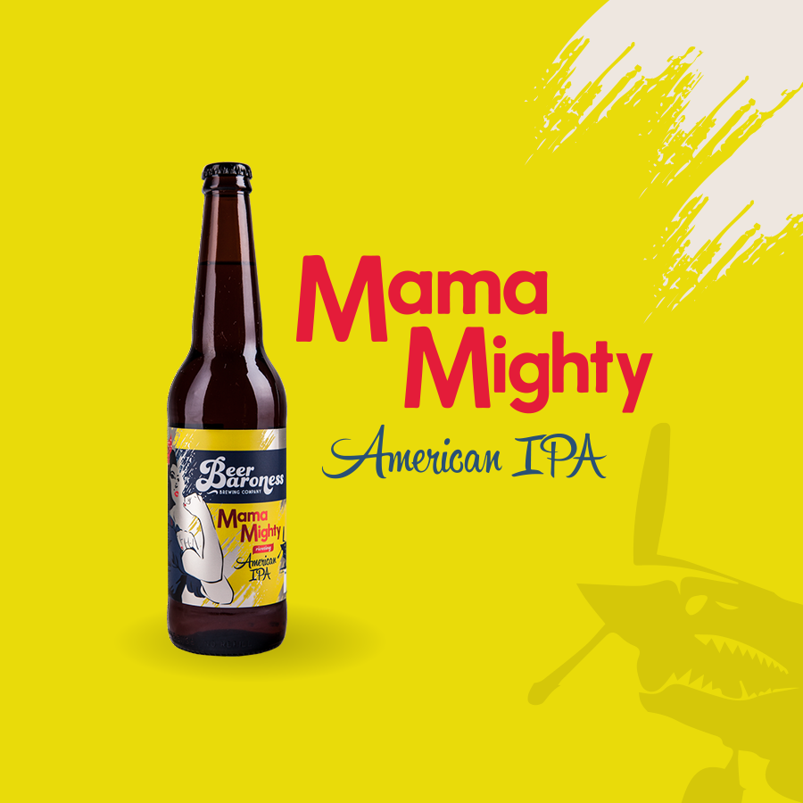 Beer-Baroness-Mam-Mighty-Amreican-IPA-Beer.png