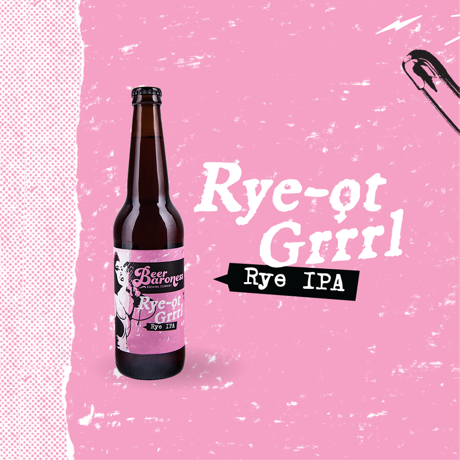 Beer-Baroness-Rye-ot-Grrrl-Rye-IPA-Beer.png
