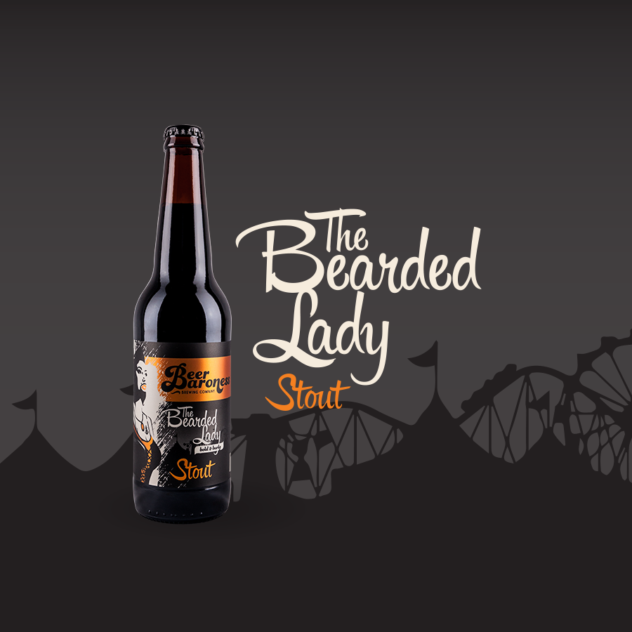 Beer-Baroness-Bearded-Lady-Stout-Beer.png