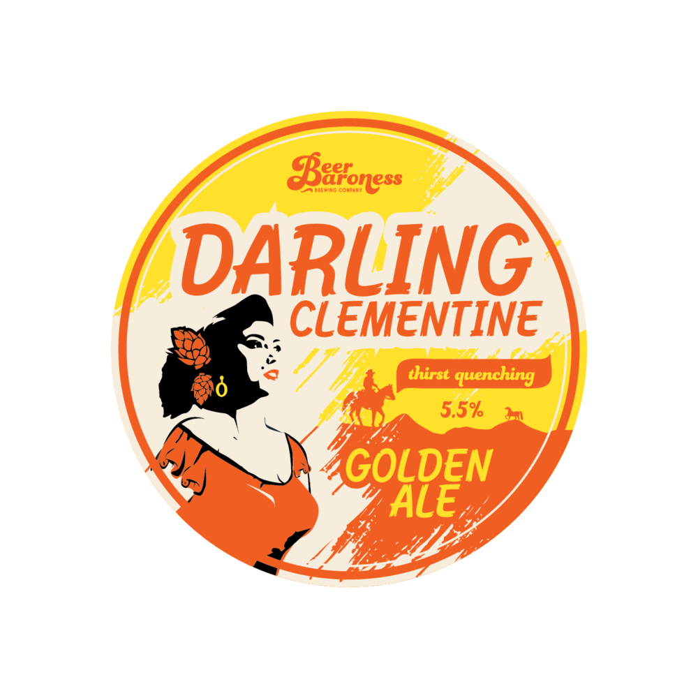 DD001711 BeerBaroness Darling Clementine Tap Badge Supply3-01.png