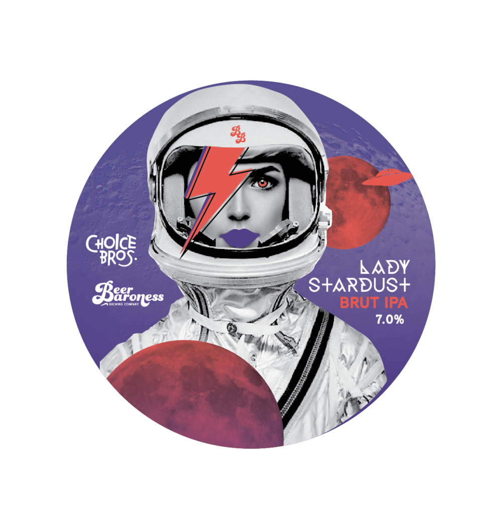 DD004250 Beer Baroness Lady Stardust Tap Badge Supply 2 - Cropped.png