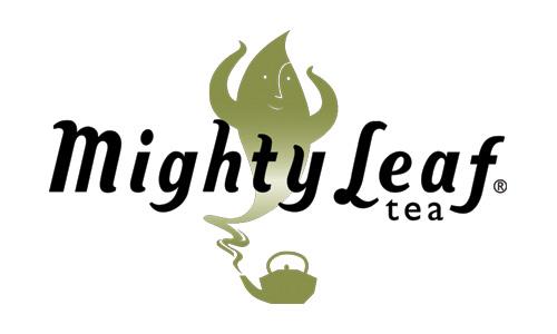 logo-mightyleaf.jpg