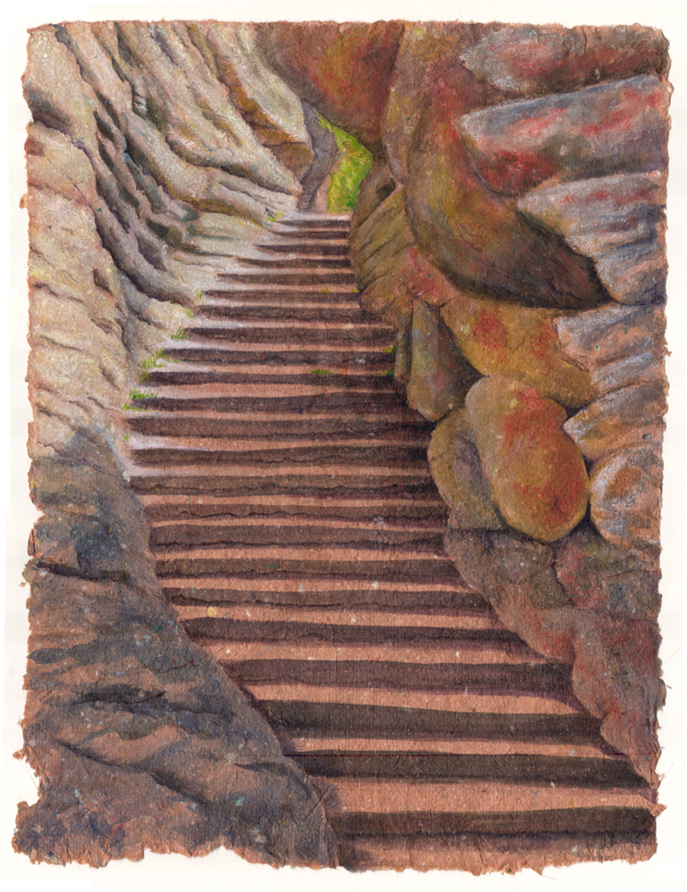 athabasca_stairs5x4.jpg