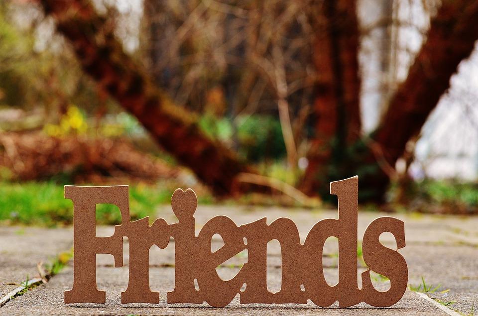 friends-1272735_960_720.jpg