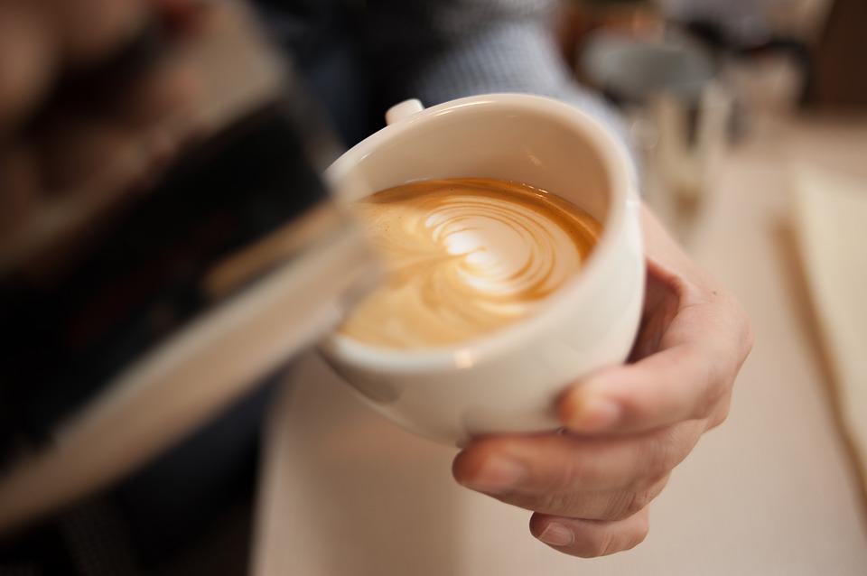 coffee-2431159_960_720.jpg