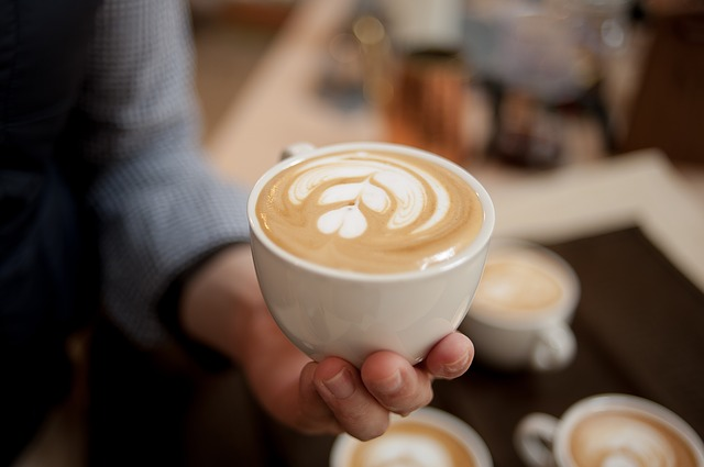latte-art-2431161_640.jpg