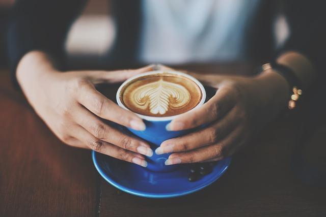 coffee-2586234_640.jpg