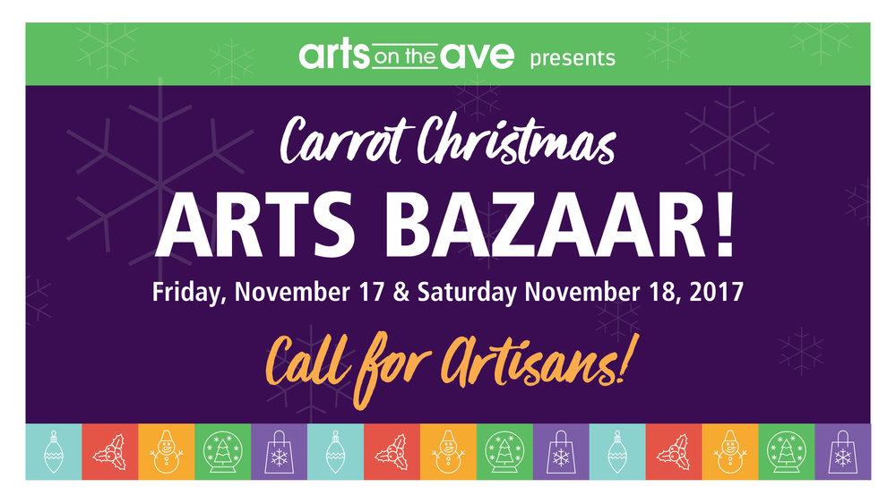 ArtsBazaar-CallforArtisans.jpg