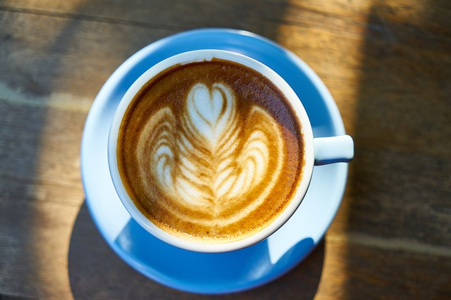 coffee-2319230_640.jpg