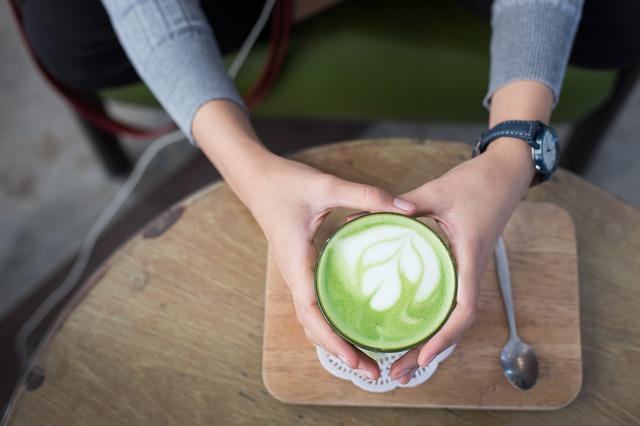 matcha-latte-2356763_640.jpg