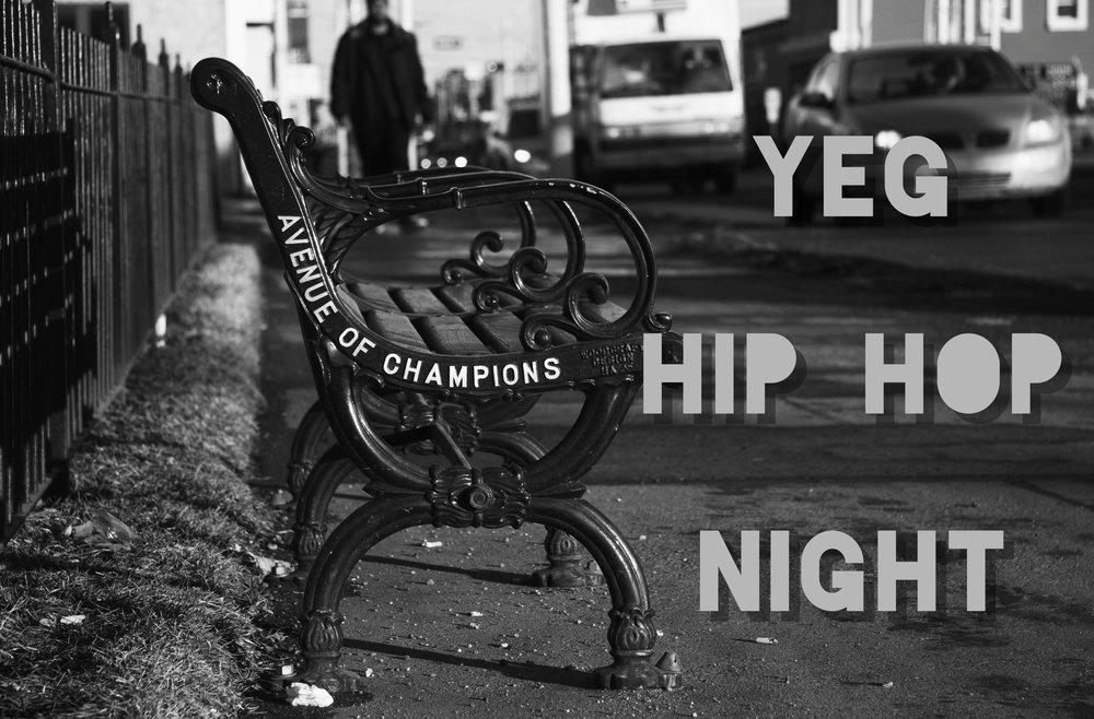 HIP HOP NIGHT.jpg