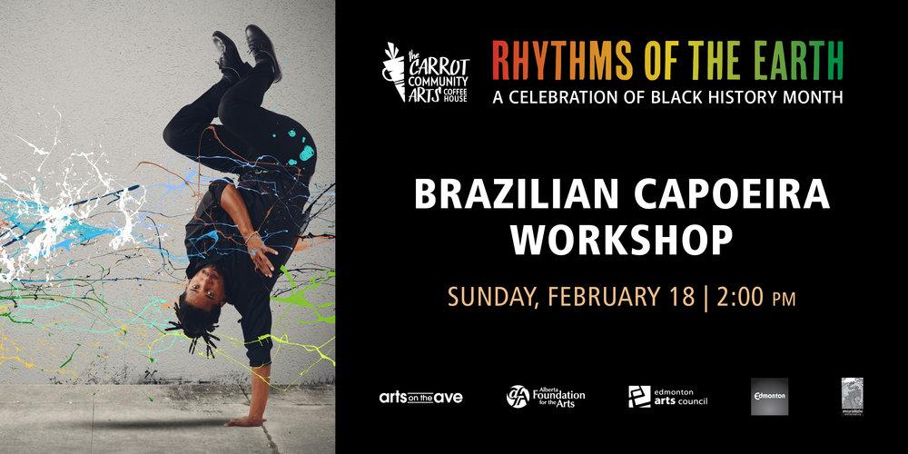BHM-EventBrite-Capoeira.jpg