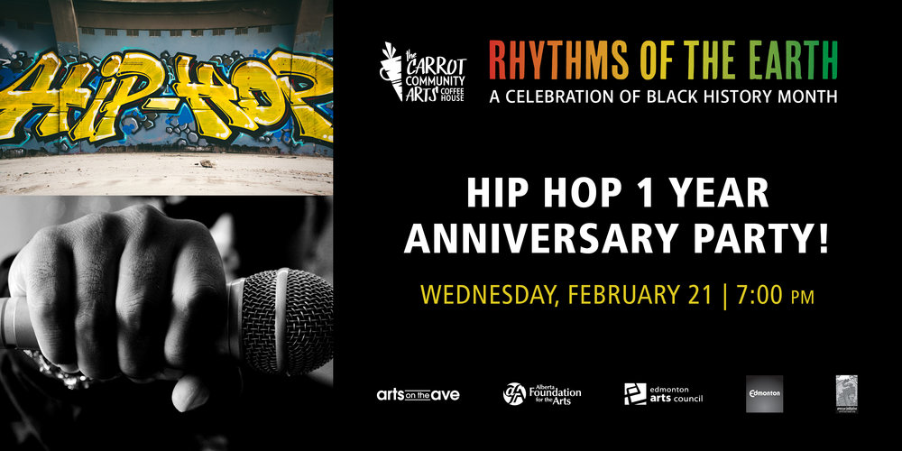 BHM-EventBrite-HipHop.jpg