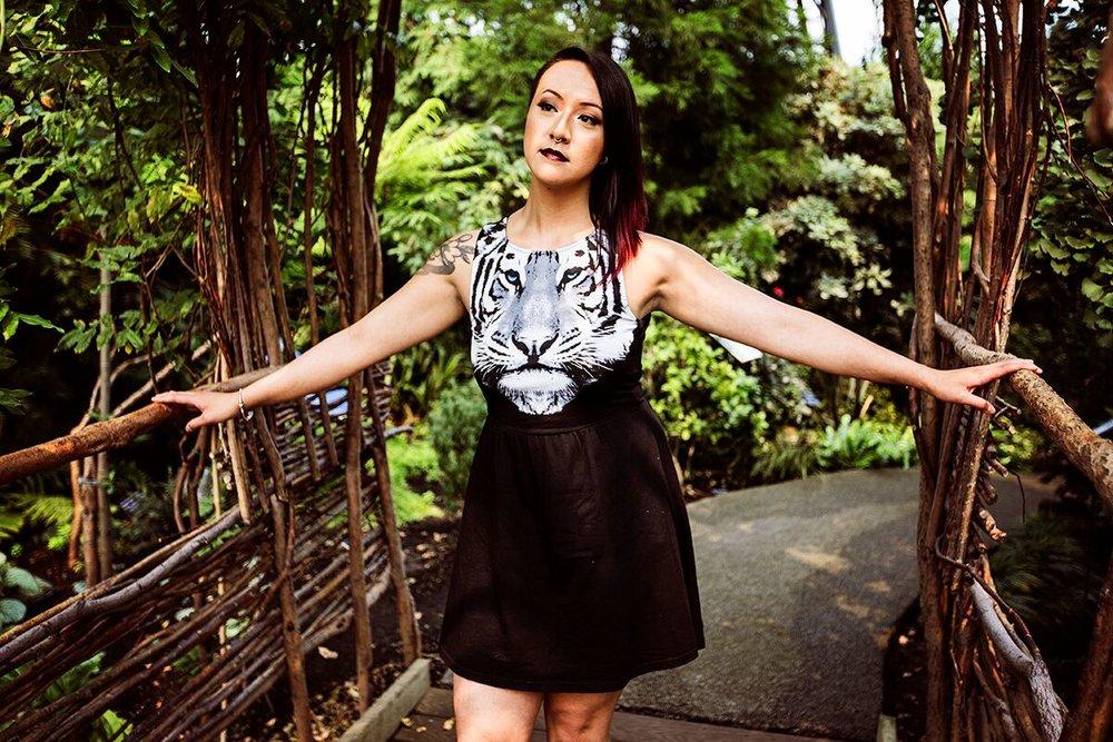 Lara Tang.jpg