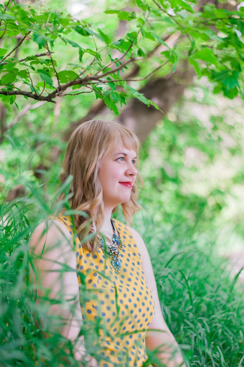 Kate Blechinger.jpg