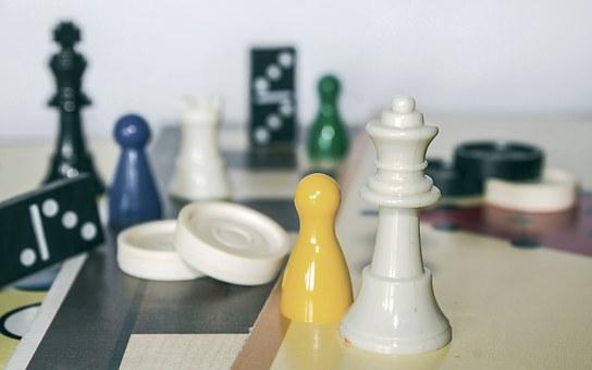 chess-1510452__340.jpg