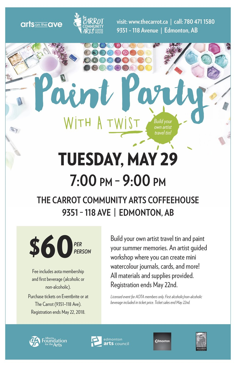 Paint Party with a Twist .jpg