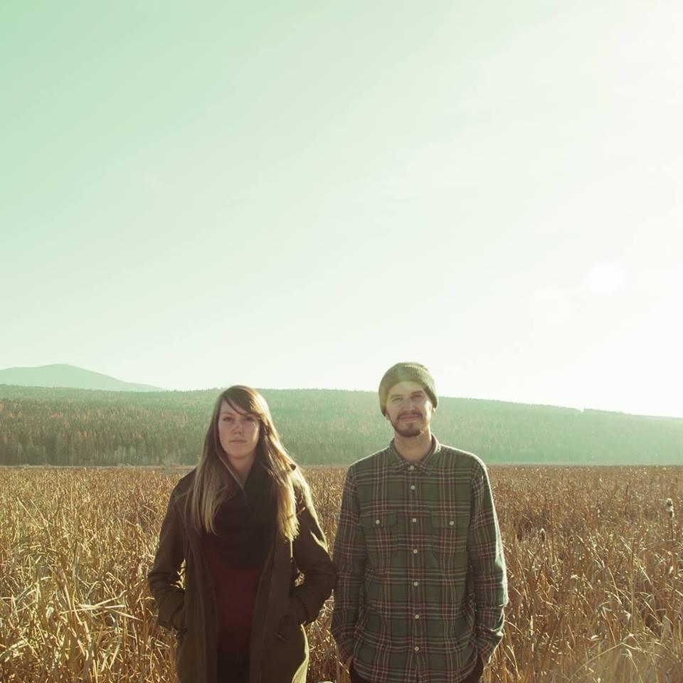 Clayton & Joelle.jpg