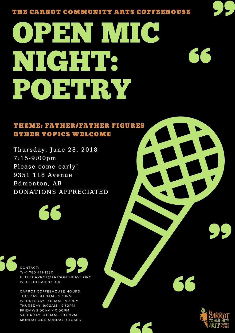 June Poetry Night Poster.jpg