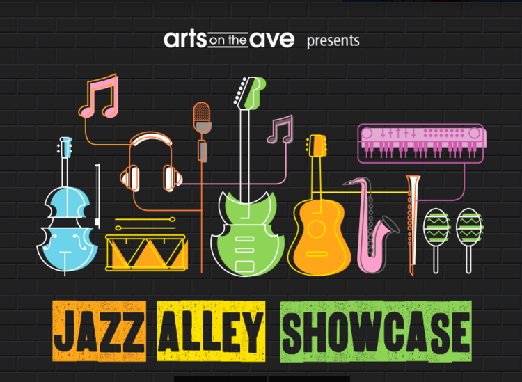Jazz Series Banner.png