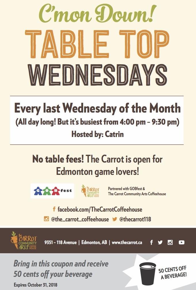 Table Top Games Night  (1).jpg